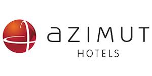 Азимут отель
